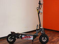 Elektro Roller Nitro 600W 36V