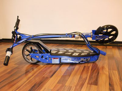 E-Scooter EVO-Mini 100 W