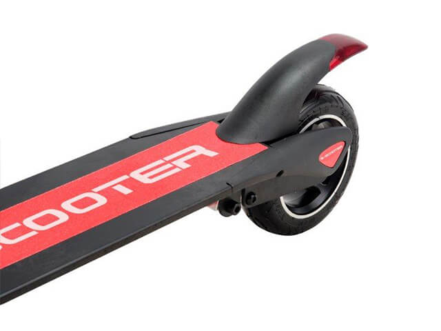 elektro roller micro im e scooter shop g nstig kaufen. Black Bedroom Furniture Sets. Home Design Ideas