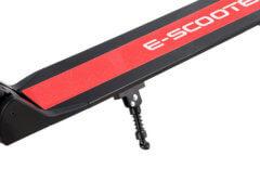 Elektro Roller Micro