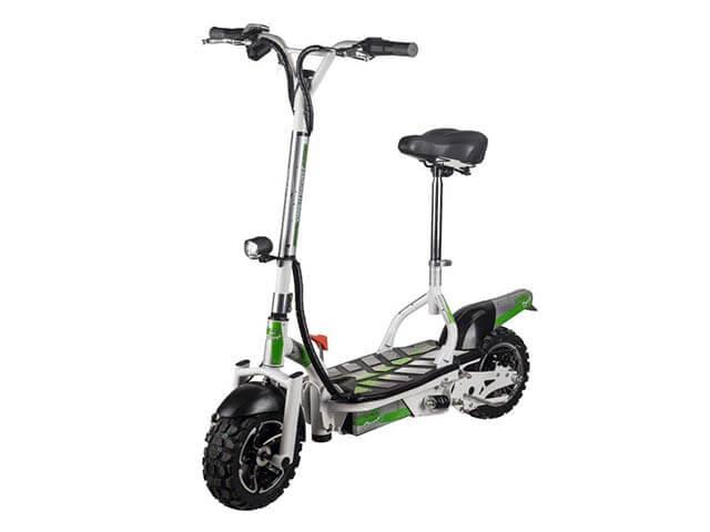 elektro scooter scout 1100 watt escooter shop. Black Bedroom Furniture Sets. Home Design Ideas