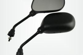 Rückspiegel Set für E-Scooter