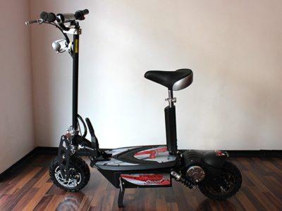 E-Scooter Nitro 1000W 48V