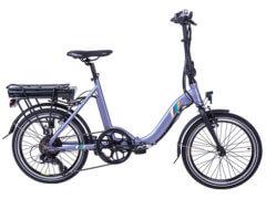 e bike urban