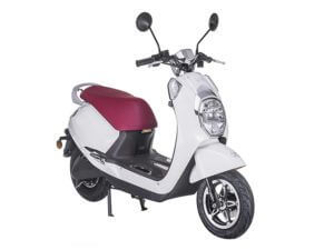 e-moped diamond