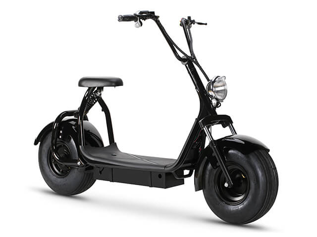 e scooter easy rider escooter shop. Black Bedroom Furniture Sets. Home Design Ideas
