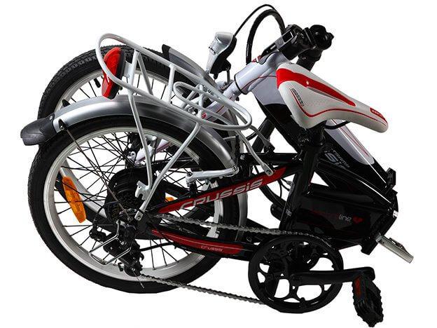 e bike tramp die beste auswahl von jedem aktiven. Black Bedroom Furniture Sets. Home Design Ideas