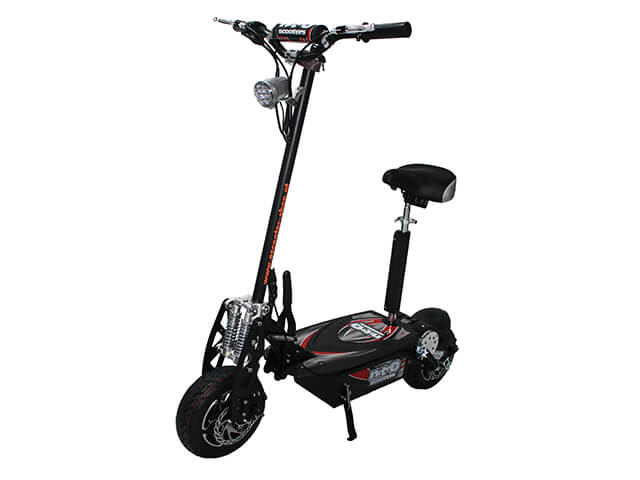 elektro roller cruiser 1900w neues modell 2018 e scooter shop. Black Bedroom Furniture Sets. Home Design Ideas