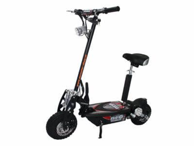 elektro scooter nitro 1000W neues modell 2018